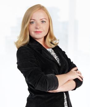 Красавцева Светлана Александровна