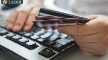 Должникам будет труднее утаить деньги от взыскателей