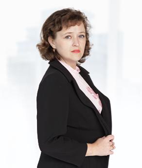 Исмагилова Аксана Борисовна